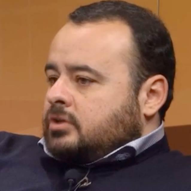 Vito Pitaro