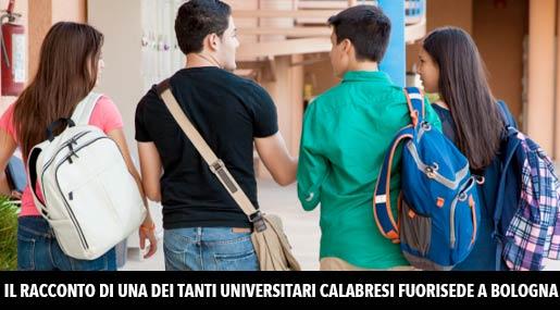 Studenti fuorisede