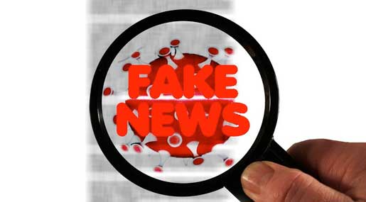 Difendersi dalle Fake News