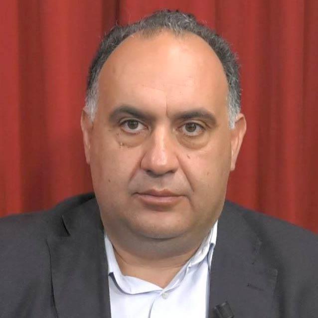 Pietro Raso