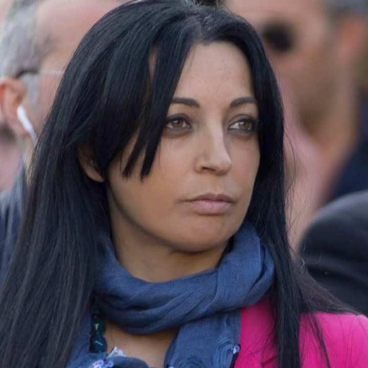 Francesca Abbruzzese