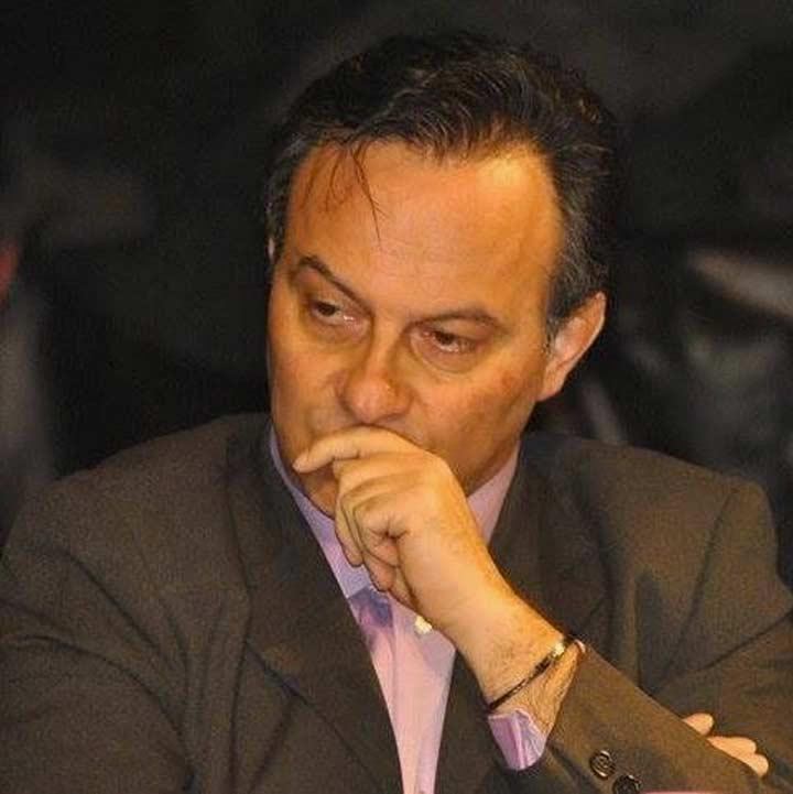 Antonio Cannone