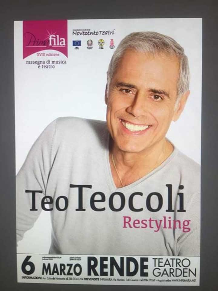 teocoli