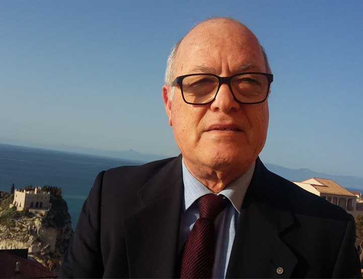 Giuseppe Leonetti
