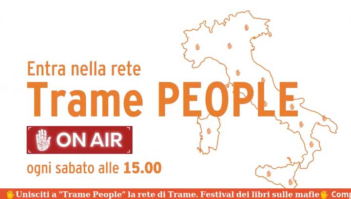 Trame People