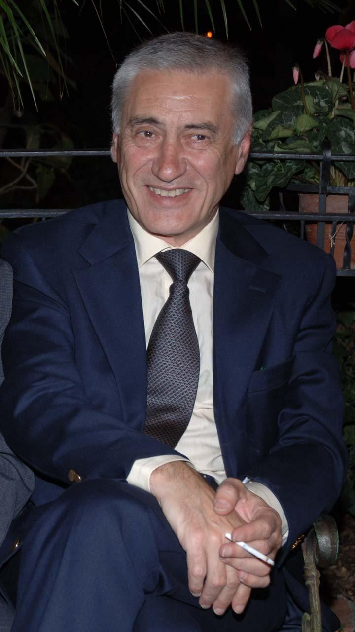 Franco Bruno (1952-2011)