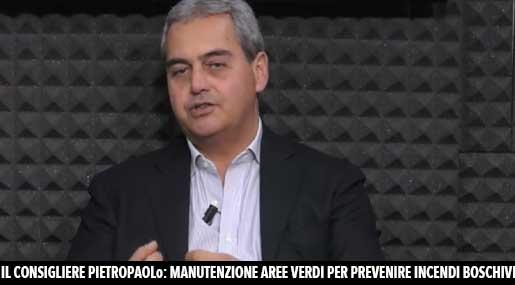 Pietropaolo