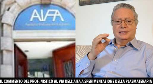 Pino Nisticò