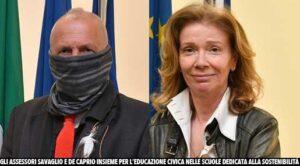 Savaglio+De Caprio
