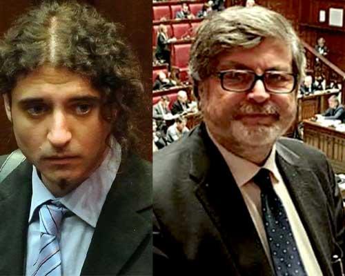d'ippolito+parentela