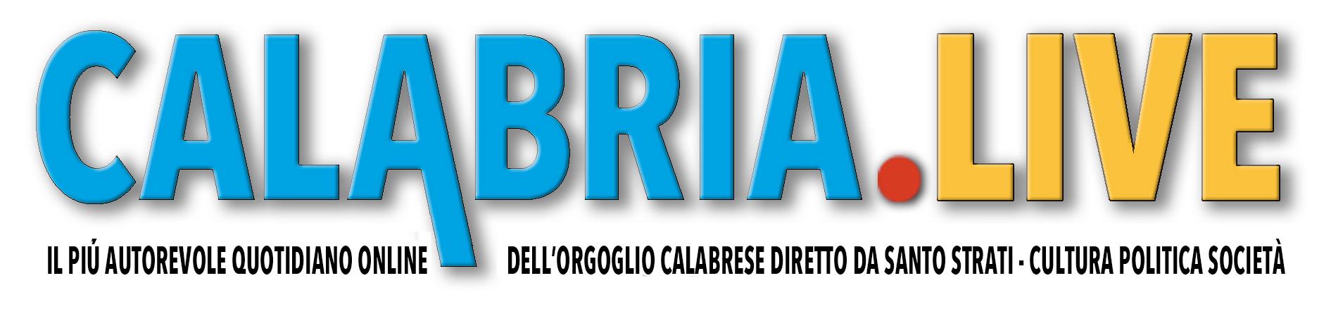 Calabria.Live