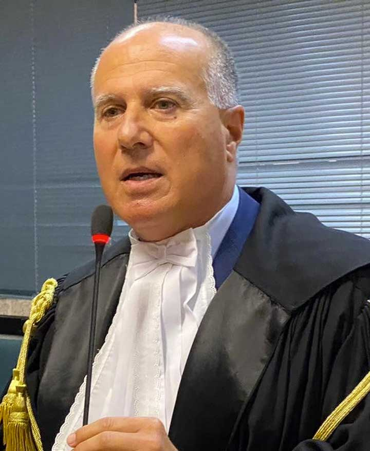 Rodolfo Palermo
