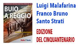 Buio a Reggio - edizione del Cinquantenario