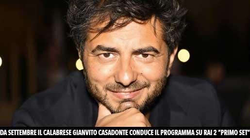 Casadonte