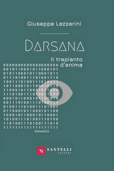 Darsana - Il trapianto d'anima