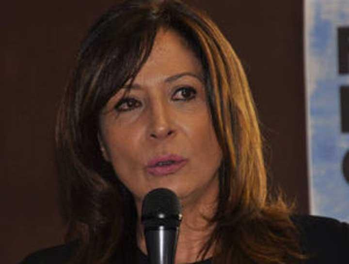 Carmela Dromì