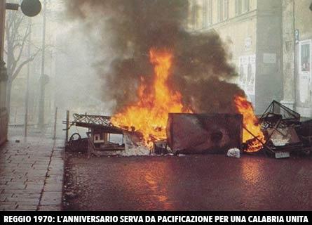 Reggio 1970