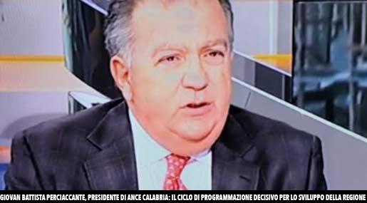 Ance Calabria