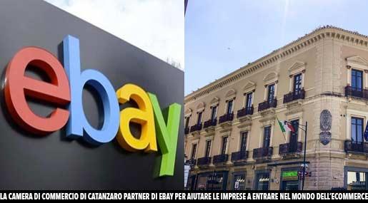 ebay e ccia cz