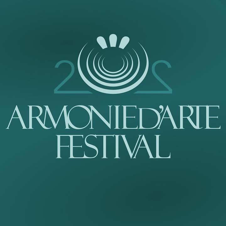 Armonie d'arte Festival