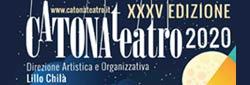 CatonaTeatro XXXV