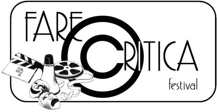 fare critica