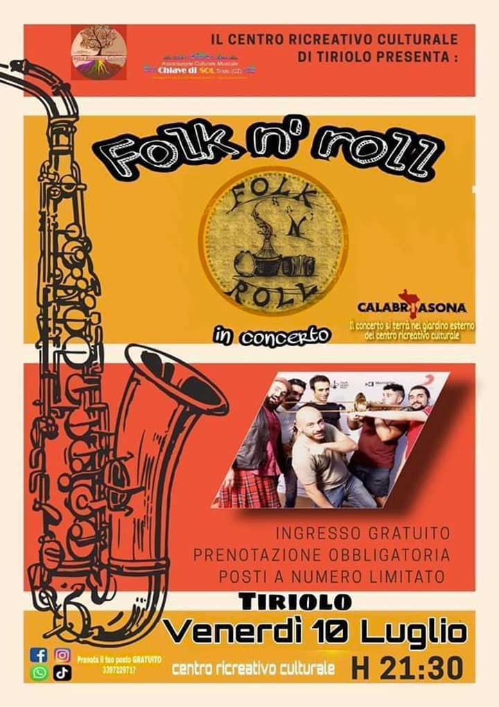 Fok'n'Roll