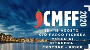 Calabria Movie International Short Film Festival
