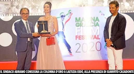 magna graecia ph Antonio Raffaele
