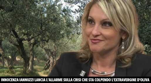 Innocenza Giannuzzi