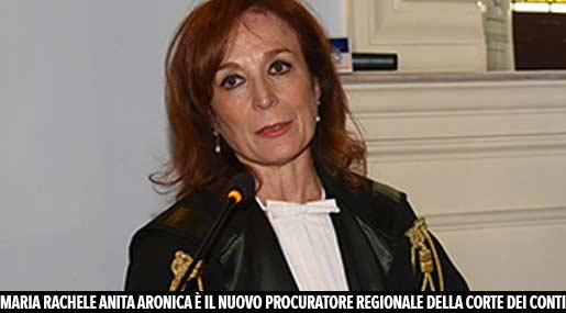 Aronica
