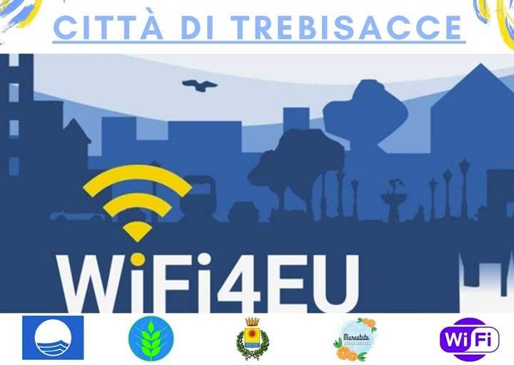 wifi a trebisacce