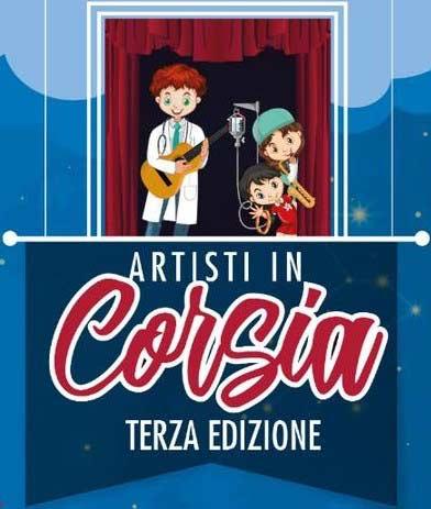 Artisti in Corsia