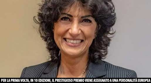 Giulia Fresca