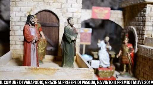 Premio Italive