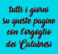 Calabria.Live dx