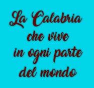 Calabria.Live sx