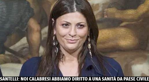 Santelli