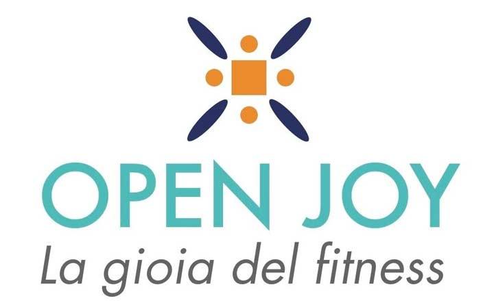 Open Joy