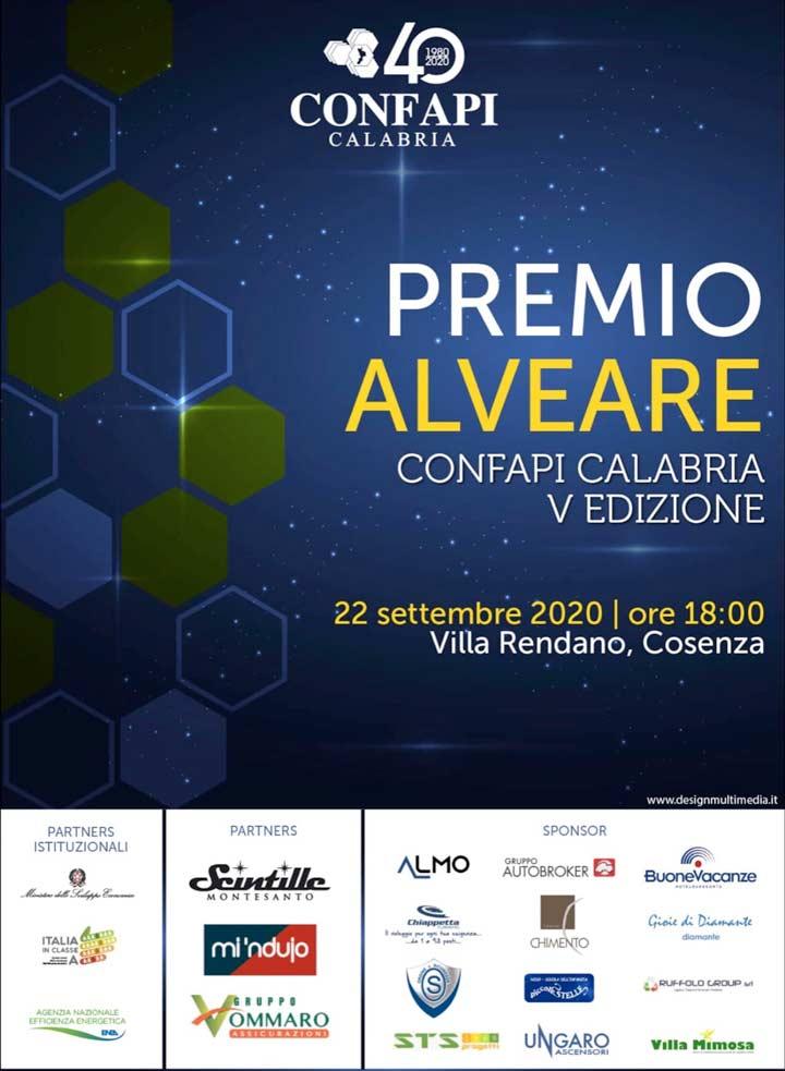 Premio Alveare