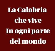 Calabria.Live manchette sx