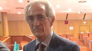 Vincenzo Mazzei