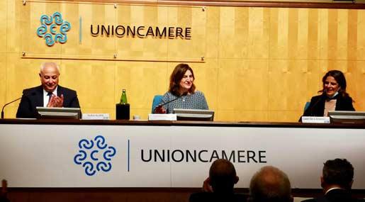 Internet Governance Forum Cosenza