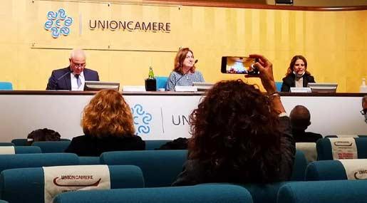 Internet Governance Forum Italia