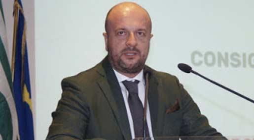 Massimo Vespìa