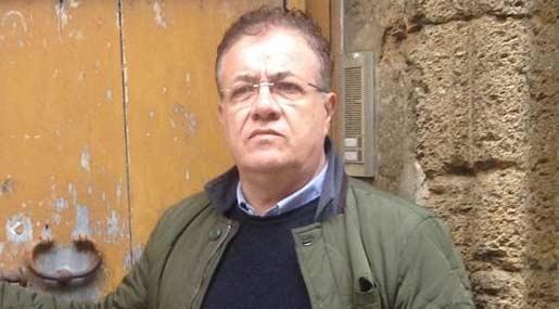 Marcello Anastasi