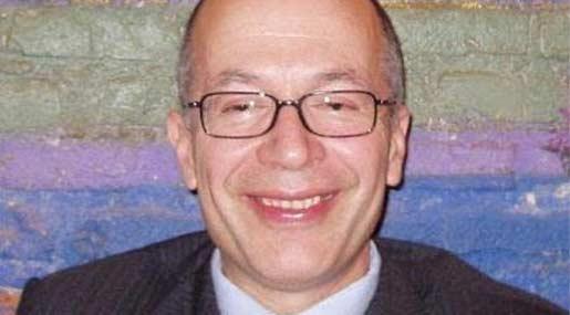 Roberto Guarasci