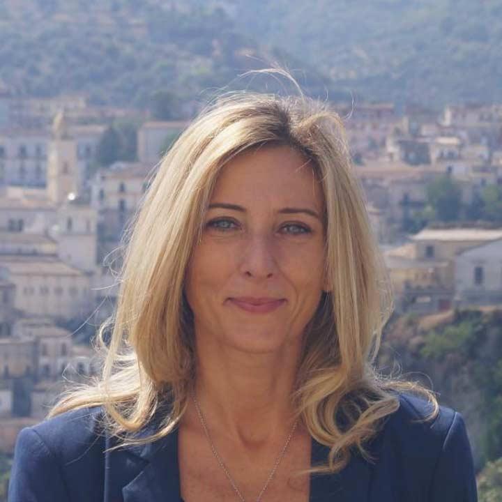 Tatiana Novello