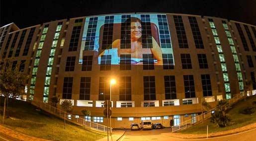 Cinzia Nava: La Crpo appoggia intitolazione del Palazzo della Regione a Jole Santelli