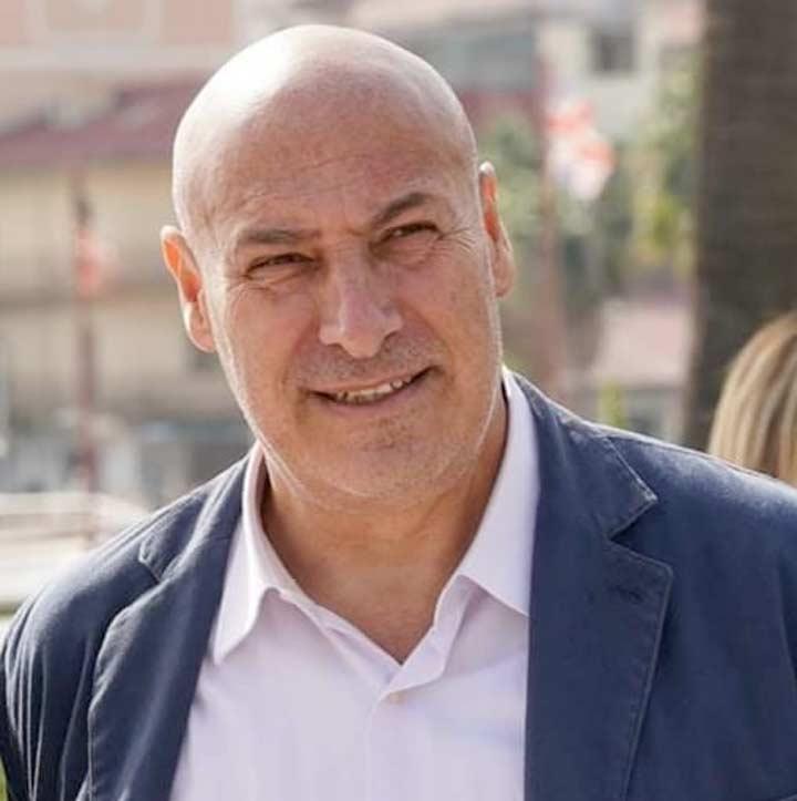 Vincenzo Voce